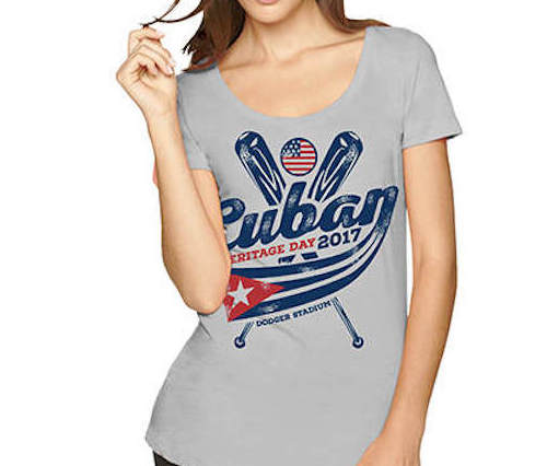 Cuban-Heritage-Day-Habana-Brand-Clothing