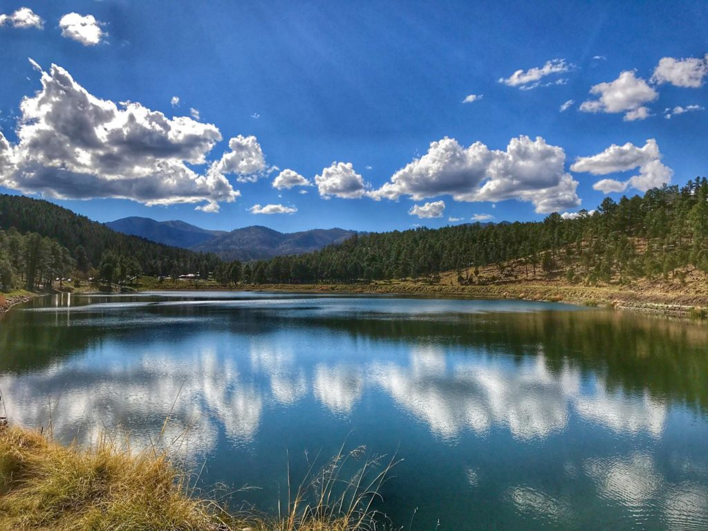 6 Things to do in Ruidoso New Mexico for the Adventurous