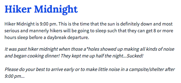 hiker-midnight