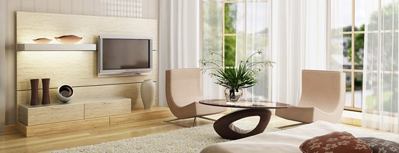 Realizzazione arredo casa a Mantova  MyB Interior Design