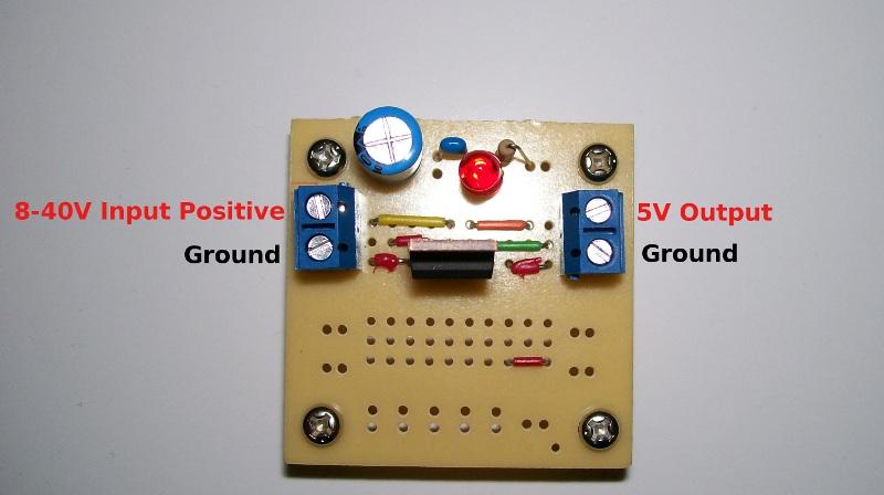 Farmall 140 6 Volt Positive Ground Wiring Diagram