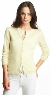 Amazon: Save 65% or More on Cashmere
