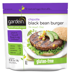 Save $1 on Any Gardein Product