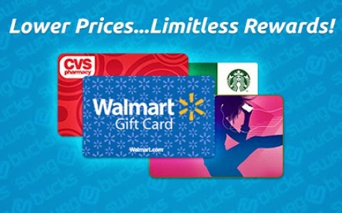 4 Big Changes to Swagbucks Gift Cards