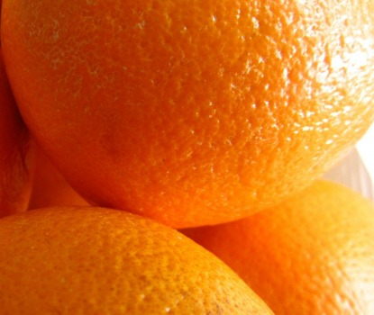 SavingStar Healthy Offer: Save 20% on Loose Oranges