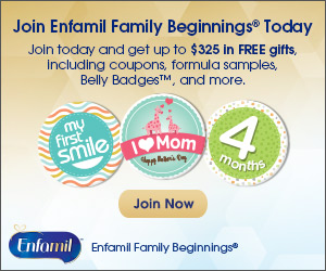 enfamily family beginnings free $325