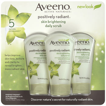 aveeno skin care and new coupons