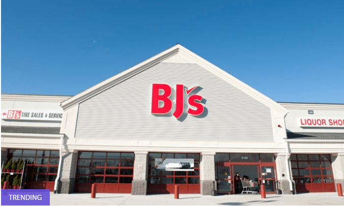 bjs coupons book october 2013