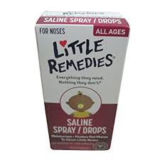 little remedies only $0.99 on Amazon