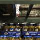 price of vlasic pickles at BJS