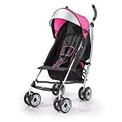 amazon stroller