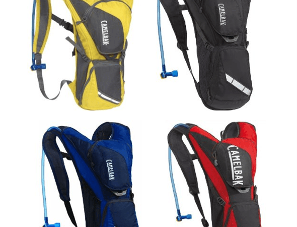 camelbak products