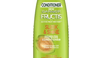 garnier fructis buy one get one free