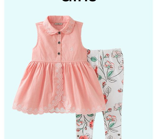 clothing on amazon prime childrens place 30% off