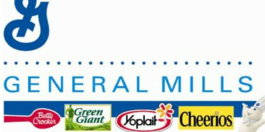 general mills new coupons to print