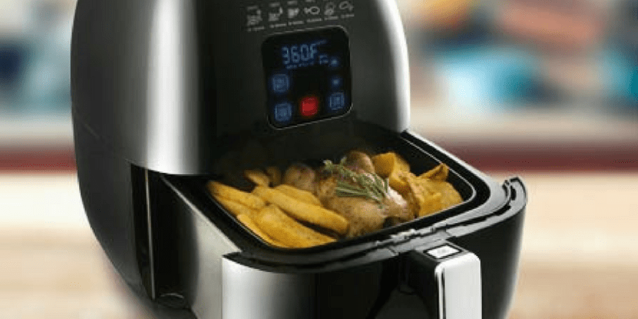 https://www.jcpenney.com/p/nuwave-brio-air-fryer/pp5007780097?