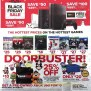 Gamestop Black Friday Ad Leaked My Bjs Wholesale Club