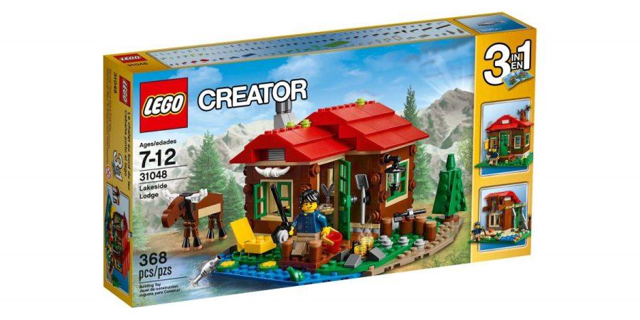 lego-set-deal-amazon-target-