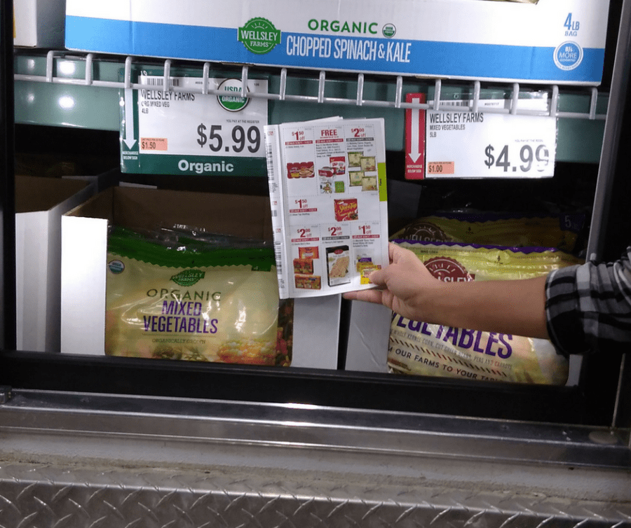 In this article, you will learn how to shop BJ's Wholesale club based on your family size. Warehouse clubs are a great way to save money.