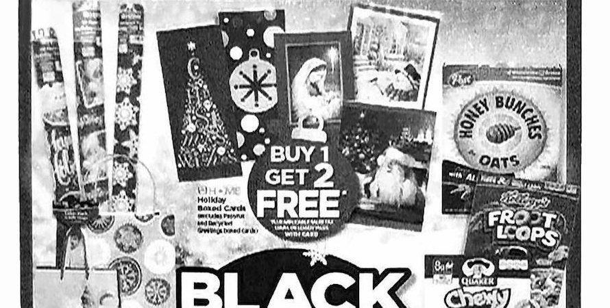 rite-aid black-friday-deals