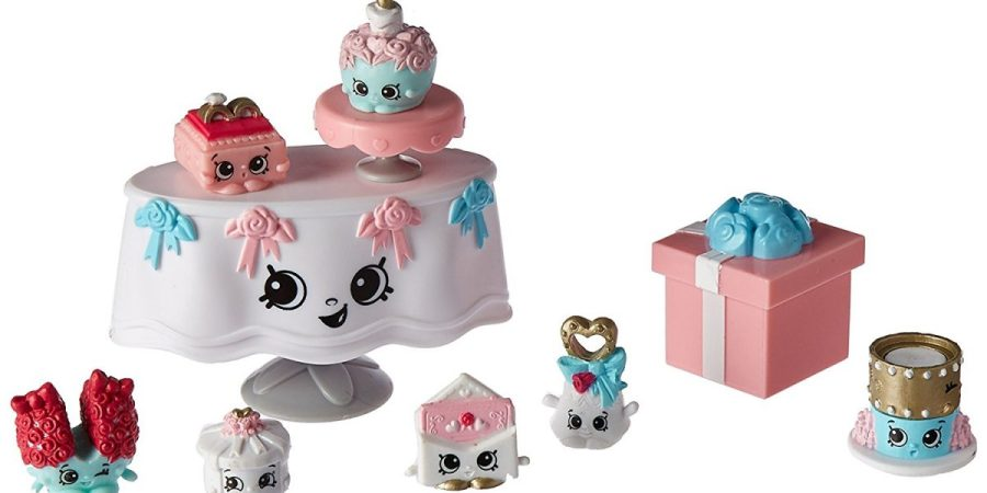 shopkins-sale-amazon-today-only