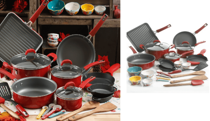 the-pioneer-woman-30pc-set-black-friday-2017