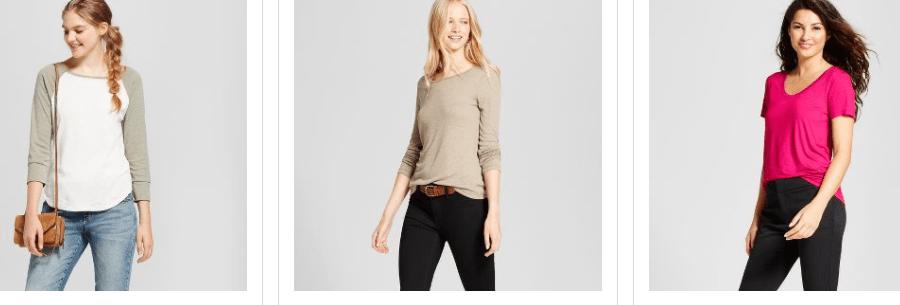 womens-shirts-black-friday-deals