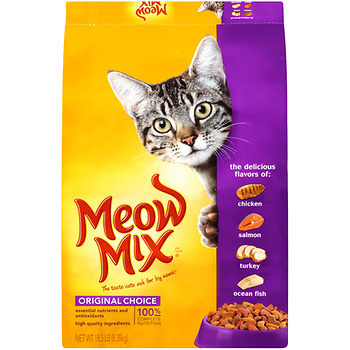 meow-mix-printable-coupon-bjs-wholesale