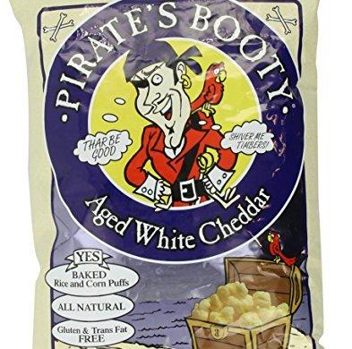 piratesbooty-bjs-wholesale-price-coupons