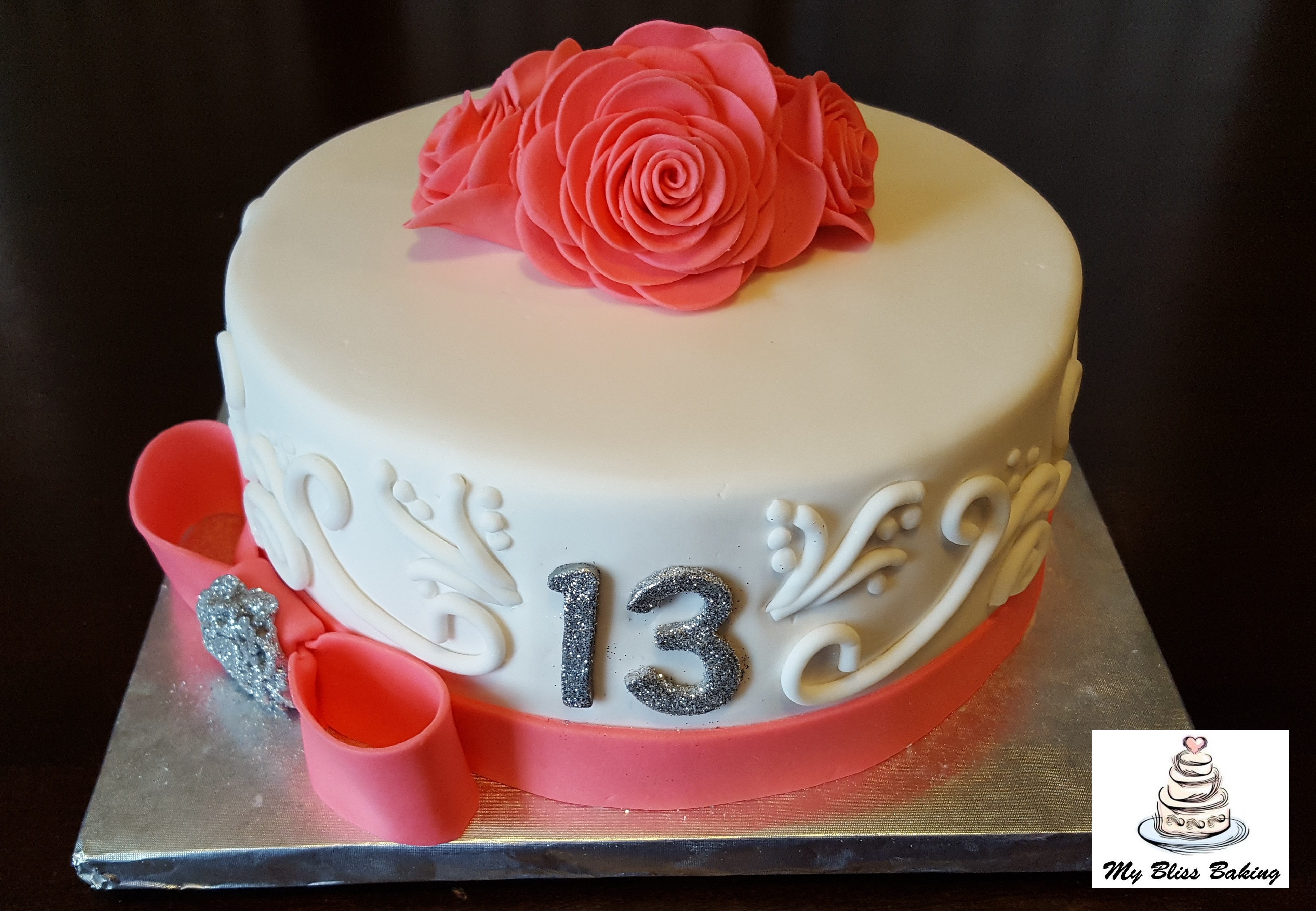 Pin 40th 60th Birthday Verses Poems Quotes Wallpaper Cake