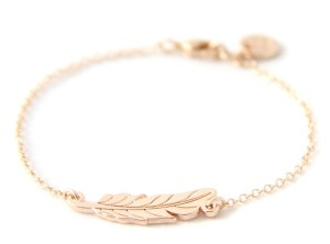 bracelet-chaine-choix-de-l-element-central