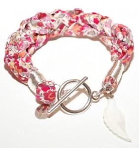 bracelet-epi-rose-etp041