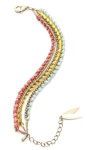 bracelet-multitours-tao-serie-limitee