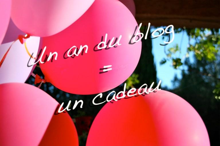 anniversaireblog
