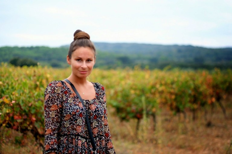 Vines4