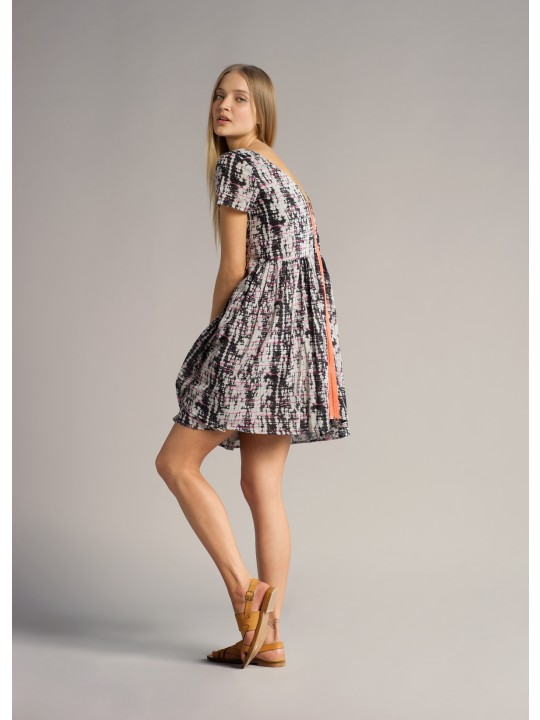 08-augustine-dress