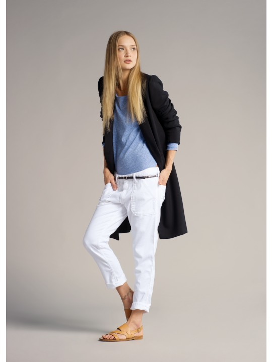 25-janette-coat---nahia-t-shirt---csally-jeans---amy-belt