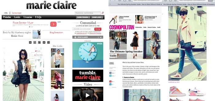 marie claire-tile-prensa