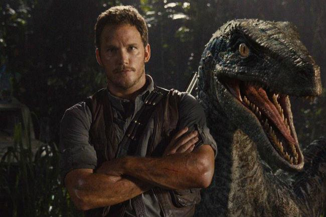 jurassic-world-chris-pratt-hed