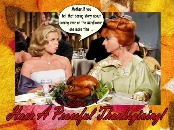 happy-thanksgiving-day-from-samantha-endora-bewitched-2915030-800-600