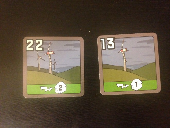 Power Grid 1f