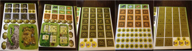 New Agricola 2