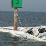 Boat Safety Lessons Learned from Boating Accidents