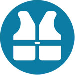 Boat-Safety-Shop-150x