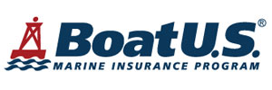 Boat US Insurance Image