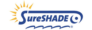 PageLines- sureshade_shady-tag-300x.jpg
