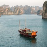 Top Notch Sailing Destinations: Southeast Asia