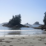 Cruising the Wild West Coast of Vancouver Island