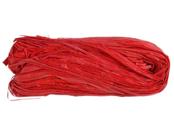 Rafia Naturale Colorata 50g
