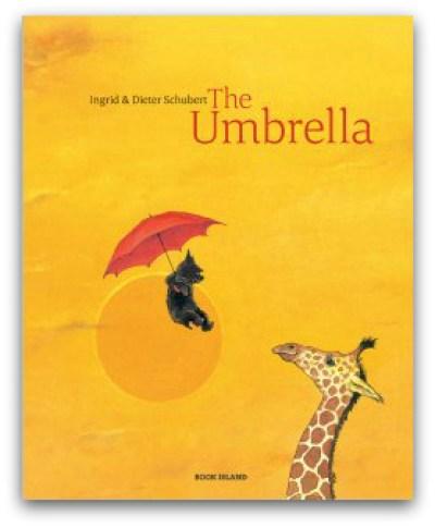 The Umbrella